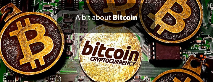 I Created a Bitcoin Day Trading Bot - YouTube