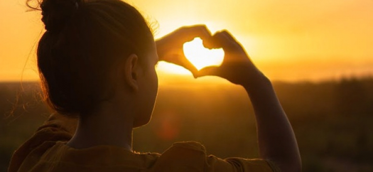 Does your wealth creation strategy need more love?