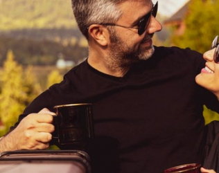 Financial wellness mindsets for life's autumn