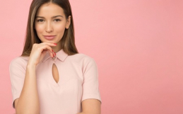 Five awesome things about women investors