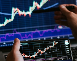 Tips for when markets recover