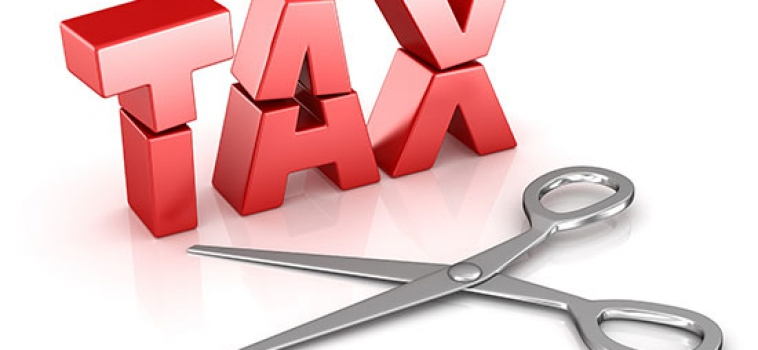 MAKING THE MOST OF TAX DEDUCTIONS